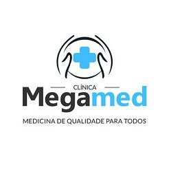 Clínica Megamed