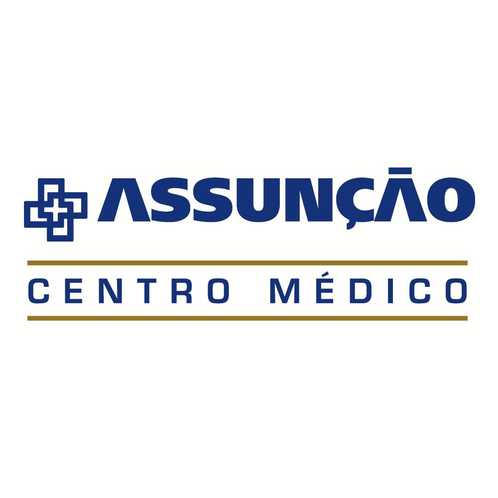 Rede D'Or São Luiz - Centro Médico Assunção