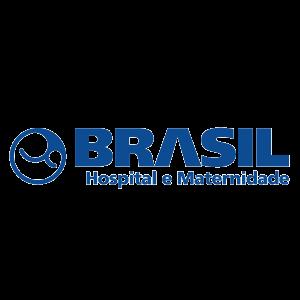 Rede D'Or São Luiz - Centro Médico Brasil