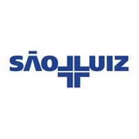 Rede D'Or São Luiz - Centro Médico São Luiz São Caetano