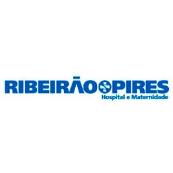 Rede D'Or São Luiz - Centro Médico Ribeirão Pires