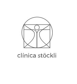 Clínica Stockli
