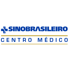 Rede D'Or São Luiz - Centro Médico Sino Brasileiro