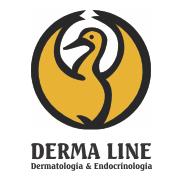 Derma Line: Agendamento online - BoaConsulta