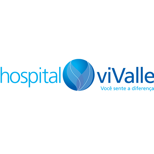 Centro Médico Vivalle - Ortopedia Oncológica: Ortopedista