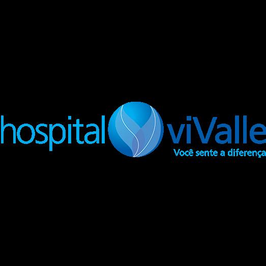 Rede D'Or São Luiz - Centro Médico viValle