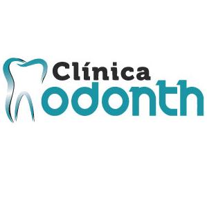Clínica Odonth Ltda