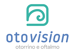 Clínica Otovision