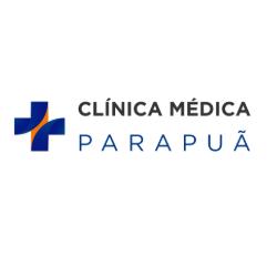 Manoela Fassina Barros: Dermatologista