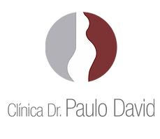Clinica Dr.Paulo David: Agendamento online - BoaConsulta