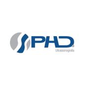 PHD Servicos De Medicina Especializada