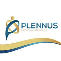 Plennus Medicina Integrada