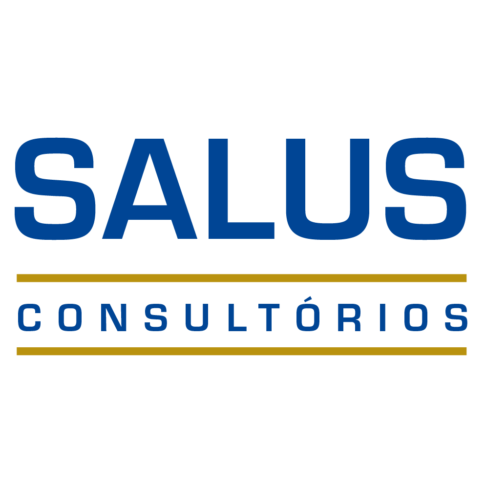 Centro Médico Salus - Ortopedia E Traumatologia
