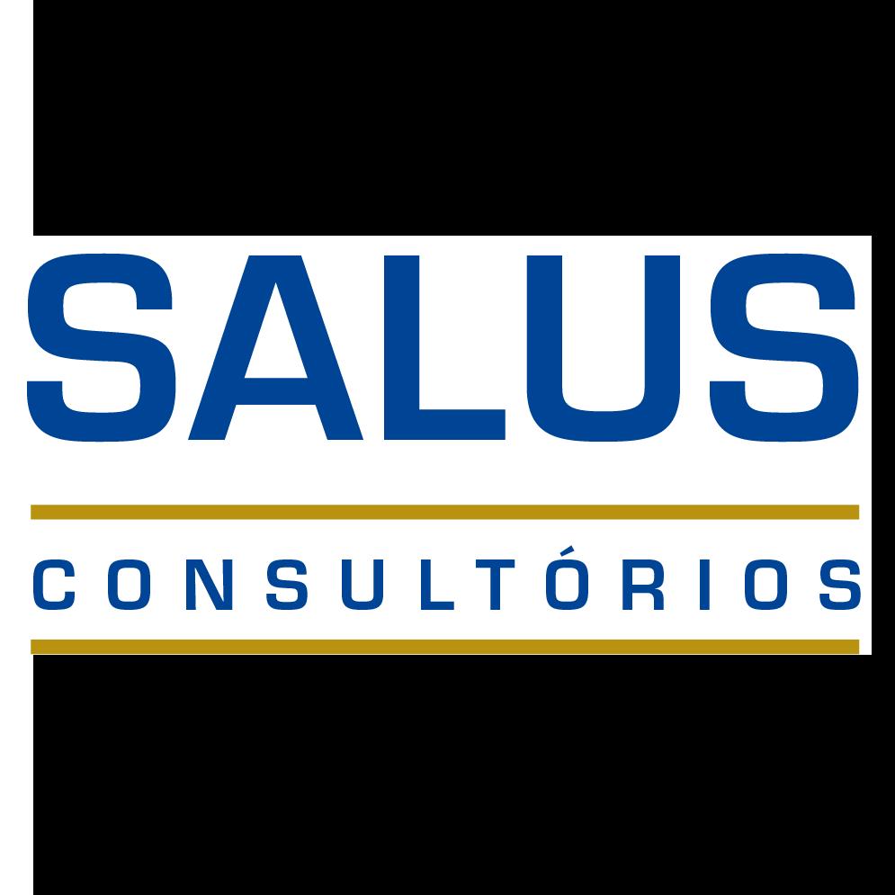 Centro Médico Salus - Gastroenterologia