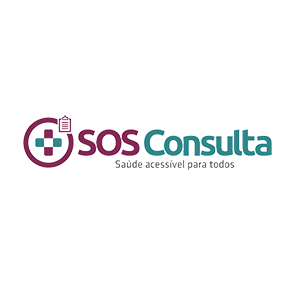 Clínica SOS Consulta: Agendamento online - BoaConsulta