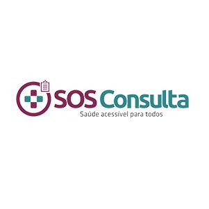 Clínica Sos Consulta - Politec  Saúde  - Fonoaudiologia - BoaConsulta