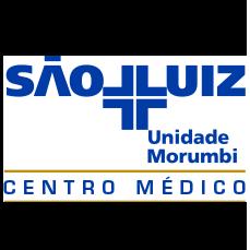 Centro Médico Morumbi - Cirurgia Geral