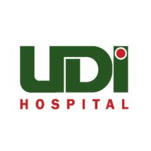 Udi Hospital Centro Médico - Coloproctologia: Coloproctologista