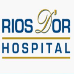 Rede D'Or São Luiz - Centro Médico Rios D'Or