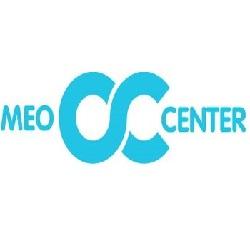 MEO CENTER - CENTRO MÉDICO ESPECIALIZADO EIRELI