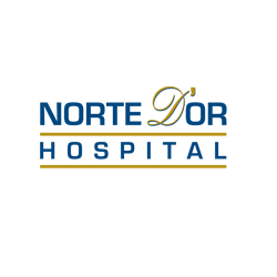 Centro Médico Norte D'Or - Cirurgia Bariátrica: Cirurgião do Aparelho Digestivo