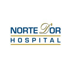 Centro Médico Norte D'Or - Psicologia Geral Adulto: Psicólogo