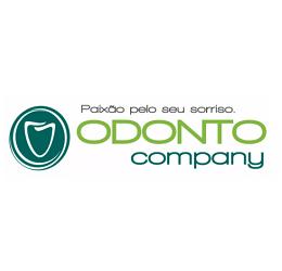 OdontoCompany: Agendamento online - BoaConsulta