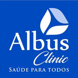 Alessandra Marcondes Joao: Dentista (Clínico Geral)