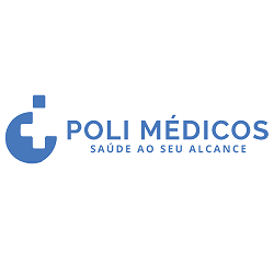 Carla Maria De Marque Silva: Clínico Geral e Dermatologista