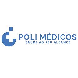 Joao Paulo Nunes Magalhaes De Oliveira: Psiquiatra