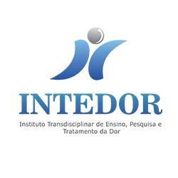 Luis Henrique Zafalon: Fisioterapeuta