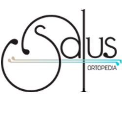 Salus - Fisioterapia: Fisioterapeuta