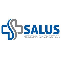 Salus Medicina Diagnóstica - Radiologia: Radiologia Médica