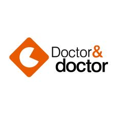 Doctor & Doctor Clínica Odontológica: Agendamento online - BoaConsulta
