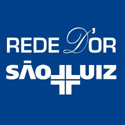 Centro Médico São Rafael - Pediatria