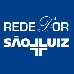 Centro Médico São Rafael - Endocrinologia E Metabologia