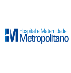 Hospital Metropolitano: Agendamento online - BoaConsulta