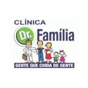 Clinica Dr Familia: Agendamento online - BoaConsulta