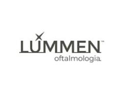 Lummen Oftalmologia