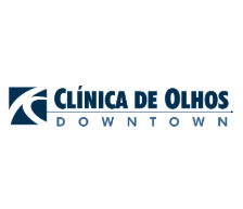 Camila De Oliveira Cazal: Oftalmologista