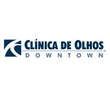 Clinica de Olhos Downtown