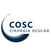 COSC Cirurgia Ocular São Cristóvão
