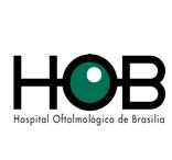 Rafaela Chioquetta: Oftalmologista