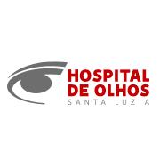 Hospital de Olhos Santa Luzia