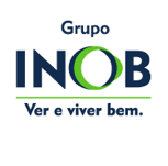 Dalci De Souza Lemos
