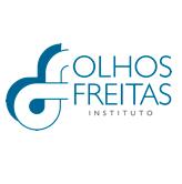 Igor Marcelo Oliveira Mesquita: Oftalmologista