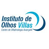 Marcelo Sousa Nascimento: Oftalmologista