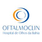 Oftalmoclin