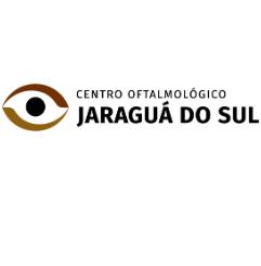 Centro Oftalmológico Jaraguá do Sul