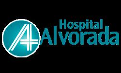 Andre Luis Alvim Malta: Oftalmologista